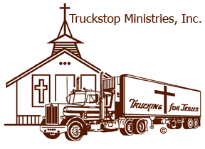 Truckstop Ministries, Inc.